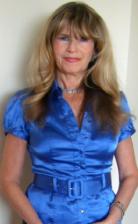 Janet Zdichavsky, Toronto Nutritionist