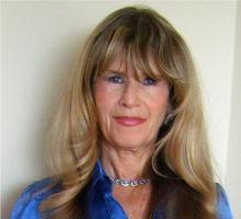 Janet_Toronto_Nutritionist