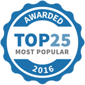 most populat health and fitness in Toronto